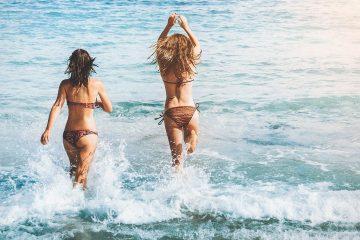 Bikini Body Guide- sporten op een hele leuke manier
