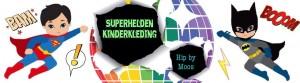 superhelden_kinderkleding_hip_by_moos