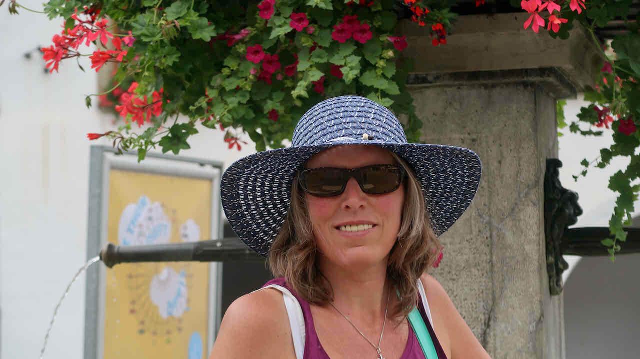 Waarom kies ik voor een Maui Jim zonnebril