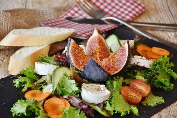 3 tips voor een gezonde lunch