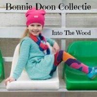 BonnieDoon1