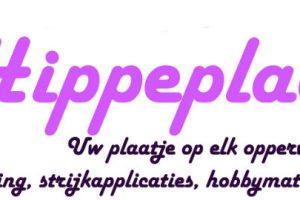 hippeplaatjes