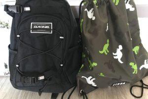 tassen duifhuizen tassen