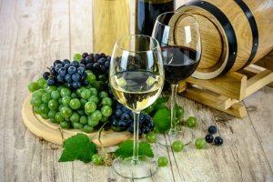 abels wijnen