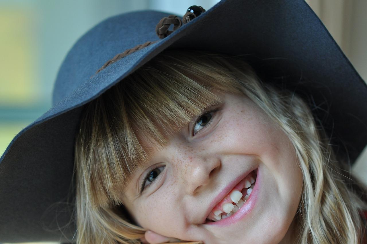 orthodontist- Alles over melktanden en een super leuk tanden doosje #tip