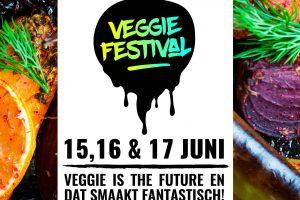 veggie festival