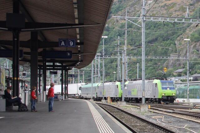 spoorwegmuseum treinen stayokay utrecht
