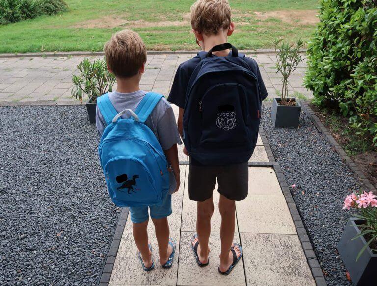 back to school bulbby.com