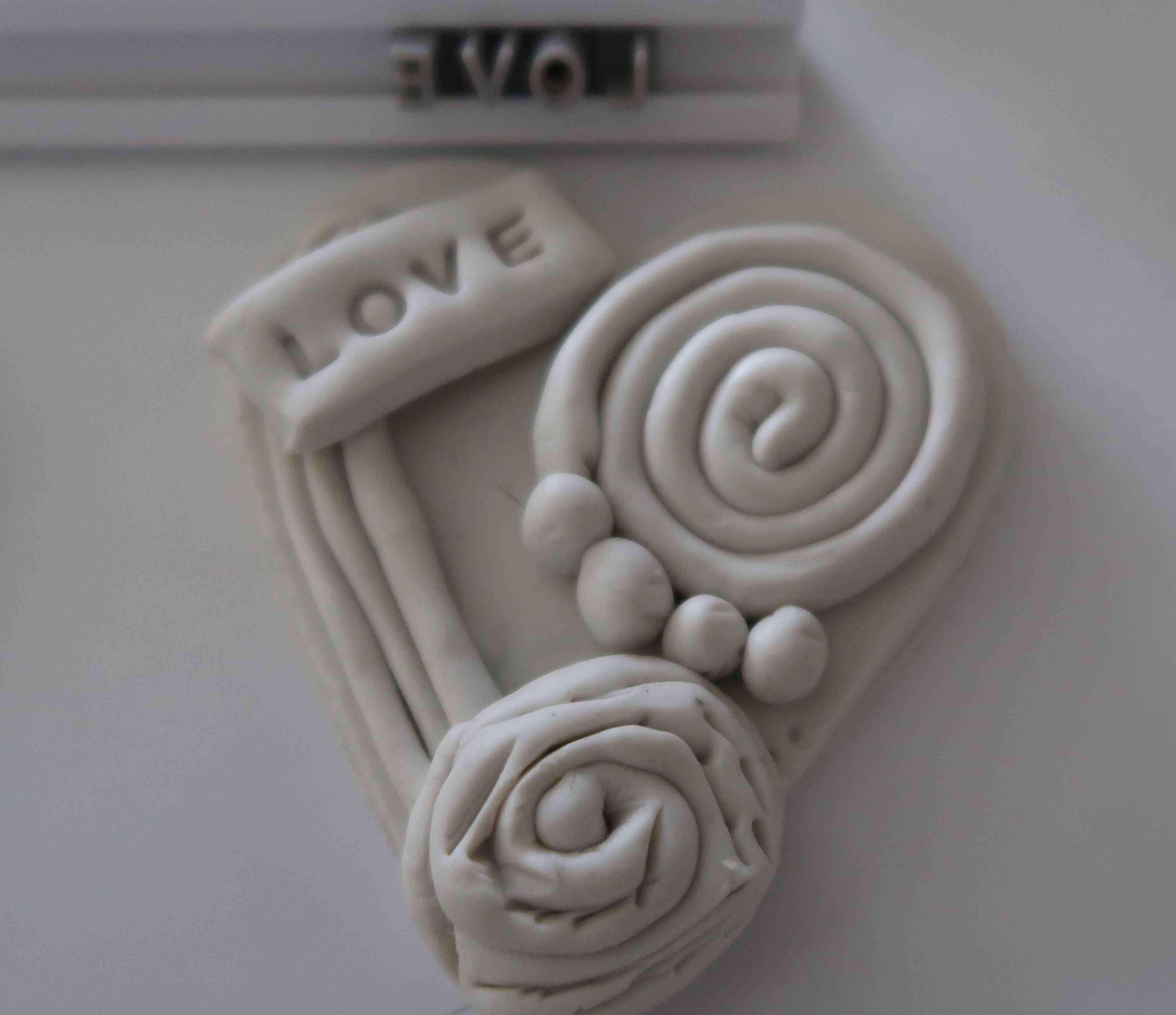 Fabulous DIY: Doodle Clay. Klei voor volwassenen + winactie ( gesloten &RP71