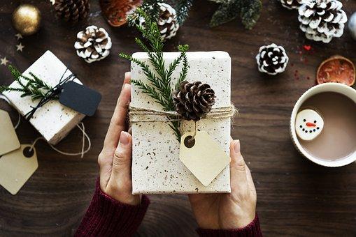 feestdagen zonder stress tips