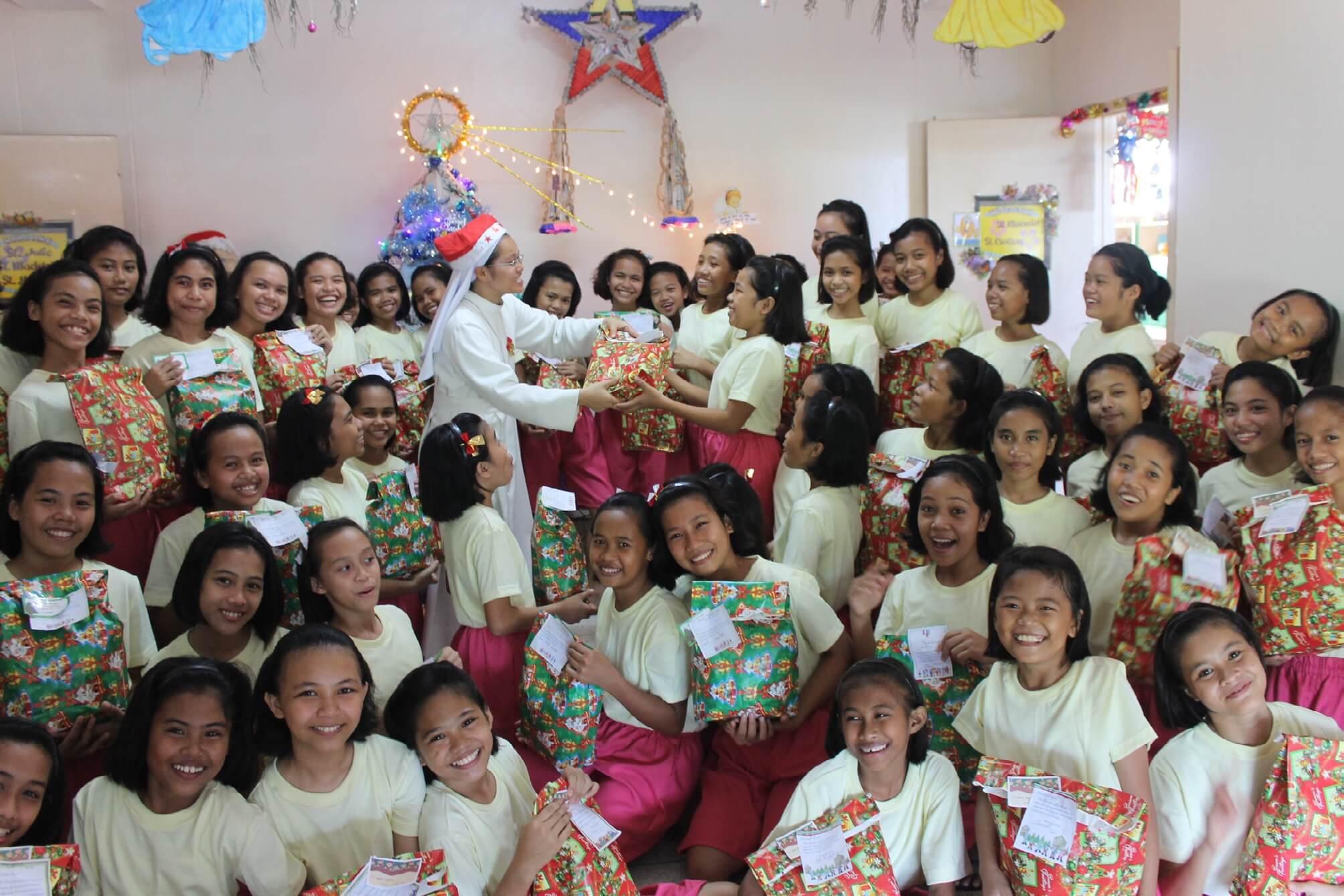 kerst voor kinderen onvergetelijke kerst