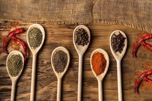Positieve effecten van pepersaus en een heerlijk recept