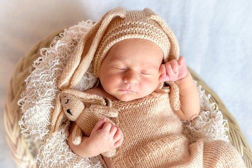 babynamen populaire