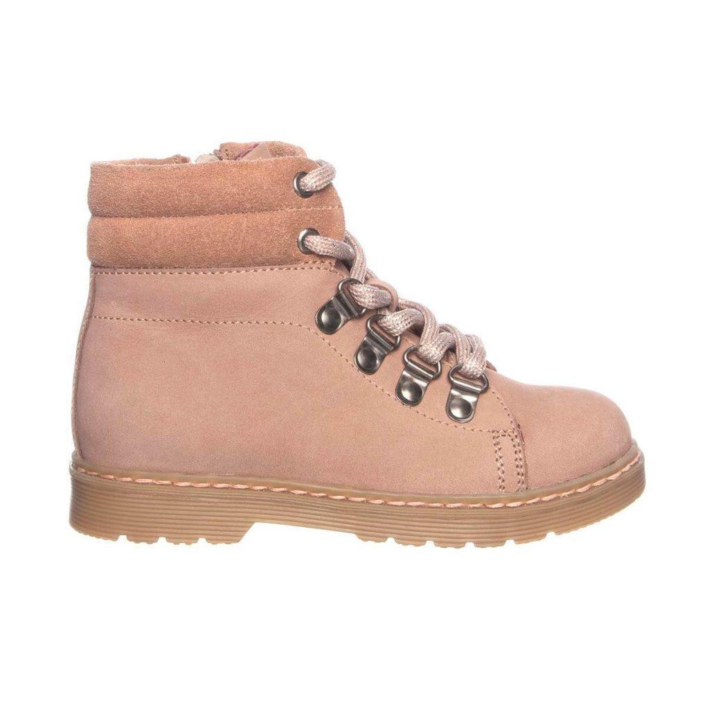 schoenencollectie