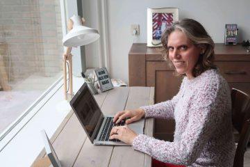 Hoe vind je inspiratie om te bloggen, blog,tips