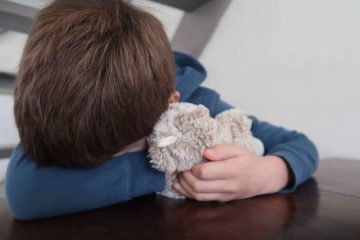 Beter slapen? Deze tips kunnen helpen bij een goede nachtrust