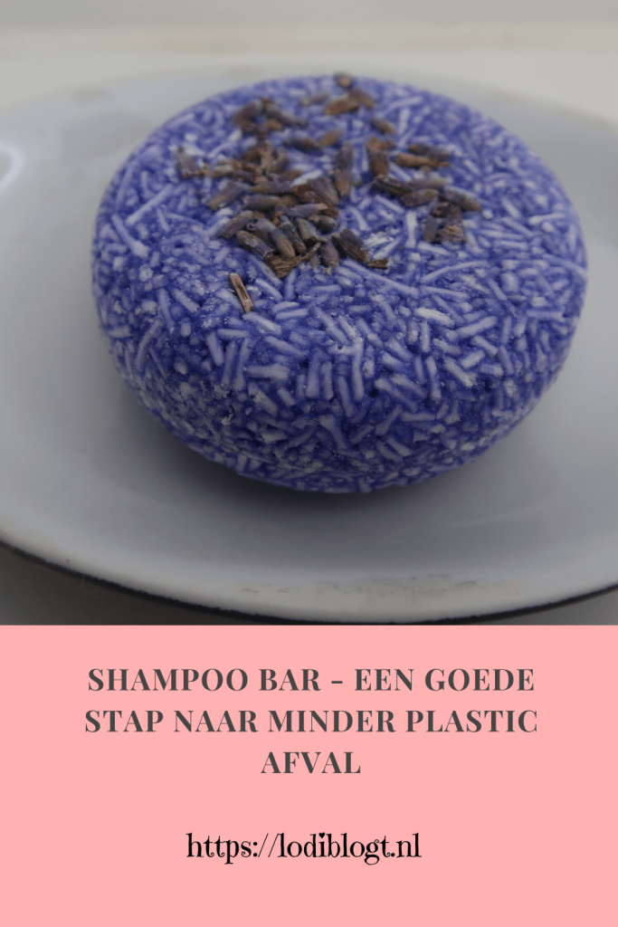 Shampoo bar #Tip