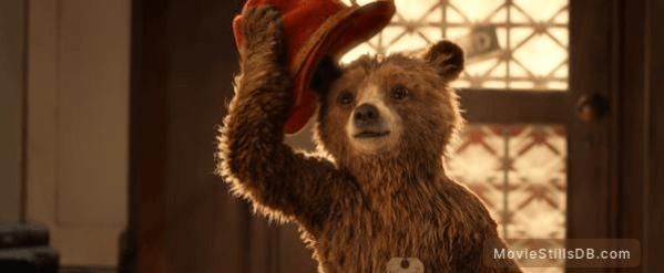 Voor kinderen - kinderfilms met Peru in de hoofdrol