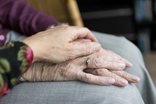 Hoe ouderen steeds langer thuis kunnen blijven wonen