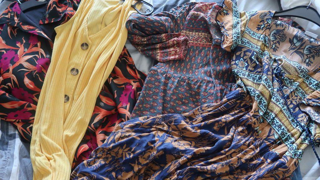 Personal Shopping- laat een stylist jou helpen met je kledingstijl