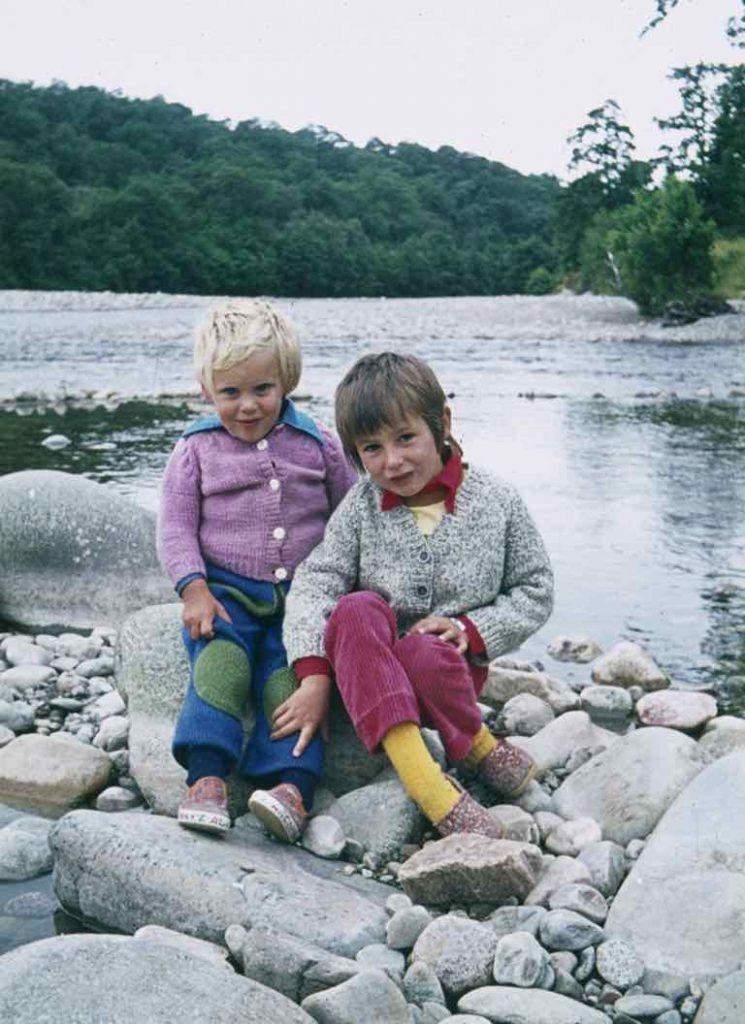 Reizen met kinderen: Kleine Globetrotter Magazine, voor grote en kleine avonturiers