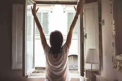 Tips om tijd te besparen in de ochtend