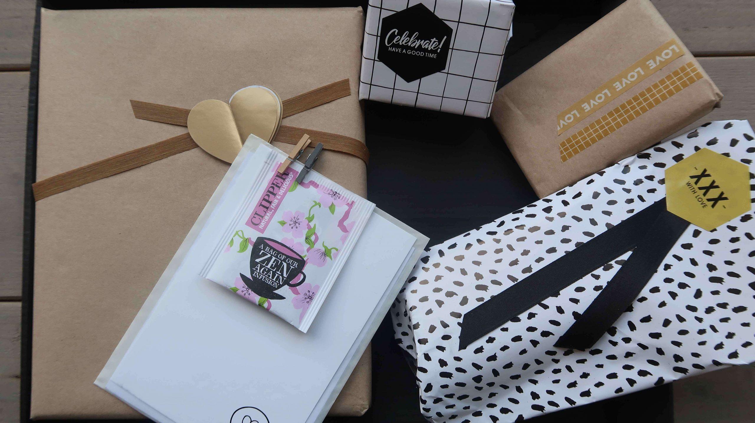Mama Me-time Kit 'Mijn zomer' - verrassingspakket voor moeders