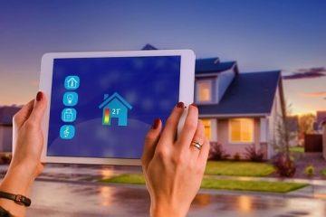 De pluspunten van een slimme thermostaat in huis