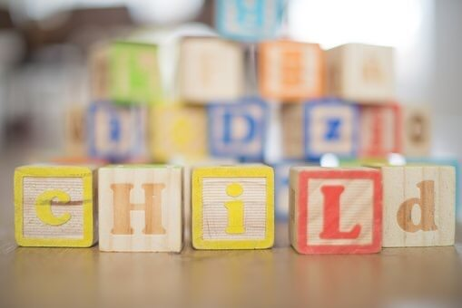 Kiezen voor speelgoed dat de fantasie prikkelt: hoe doe je dat?
