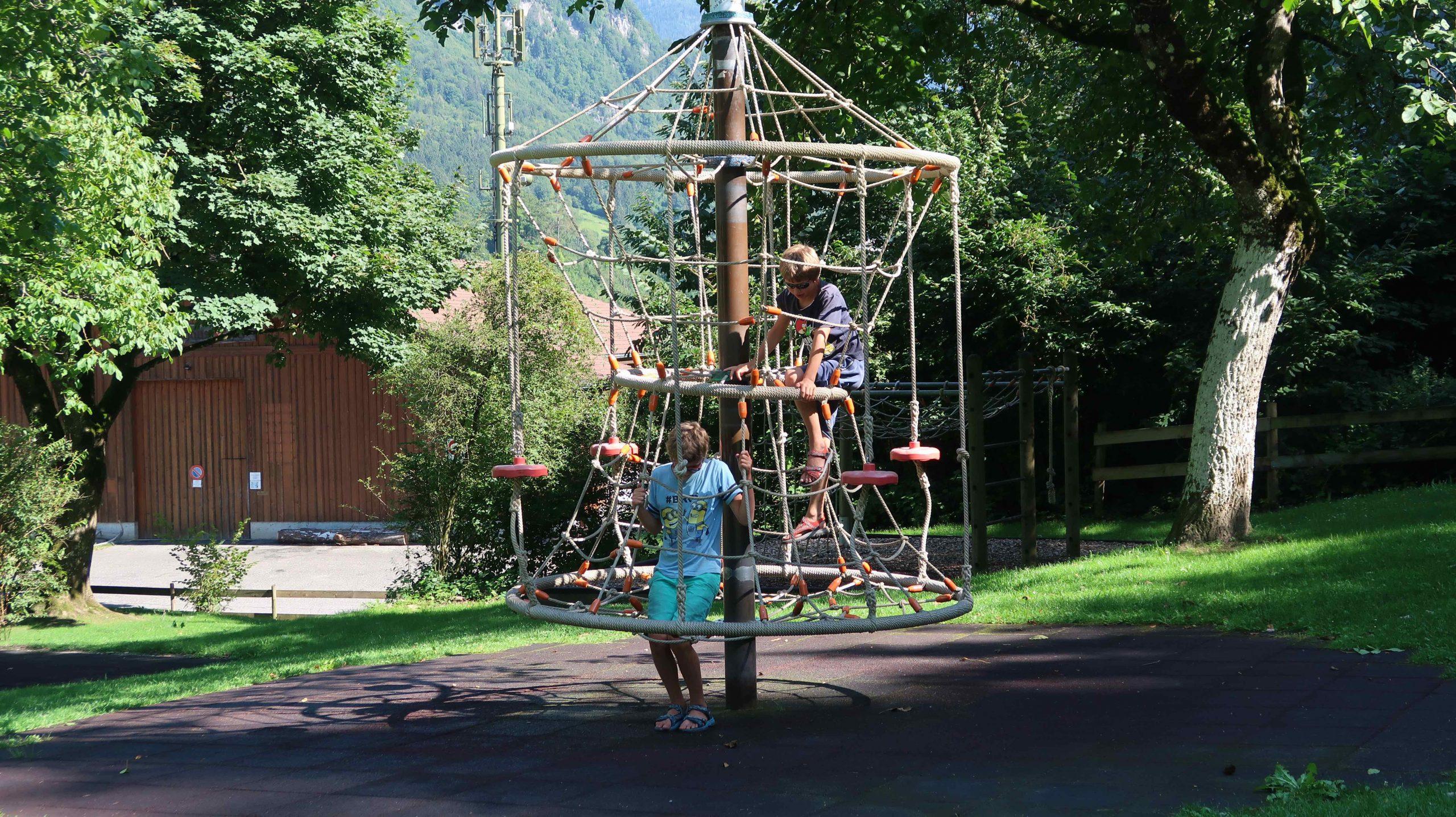 Het leukste buitenspeelgoed voor kinderen