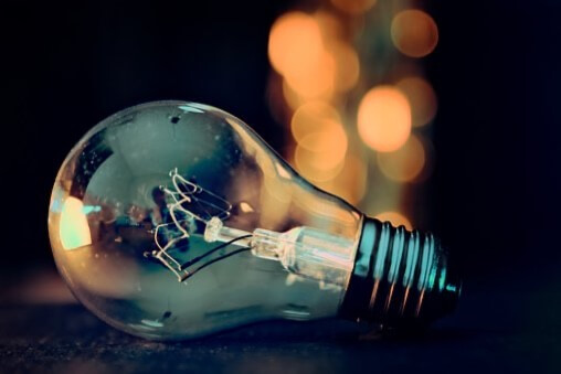 Duurzame verlichting: Investeren in led