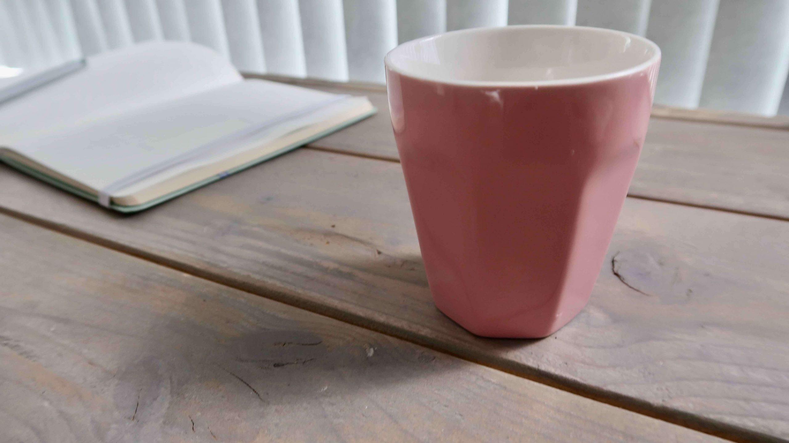 Hoe je zelf thuis de beste filterkoffie zet