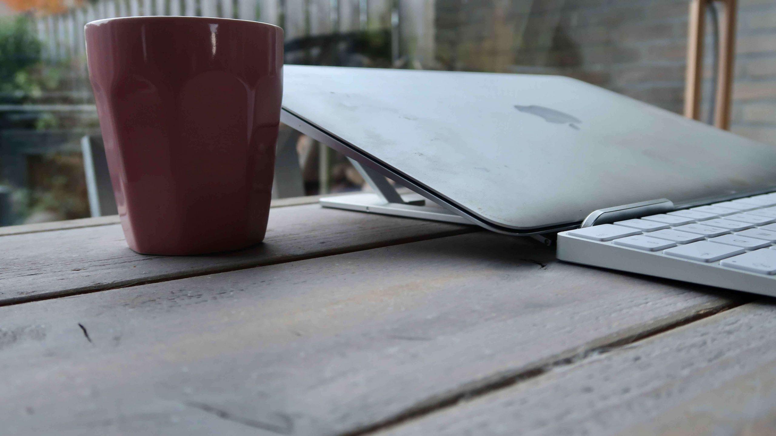 Waar moet je op letten bij online koffie kopen?