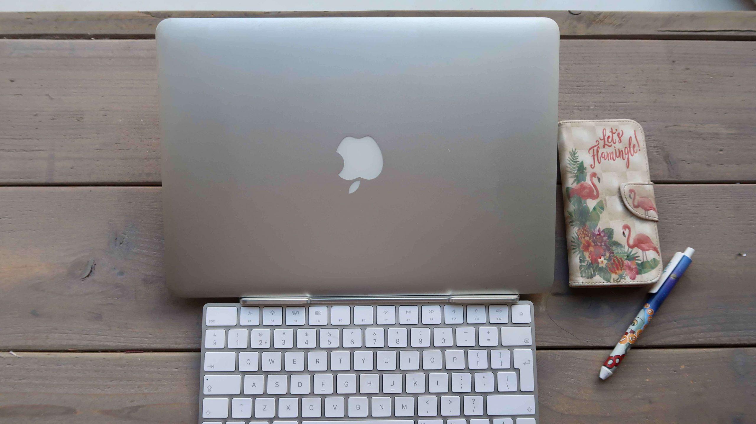 Hoe (online) afleiding tijdens het werken vermijden