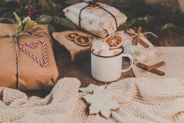 Leuke kerstcadeaus om te geven aan tieners