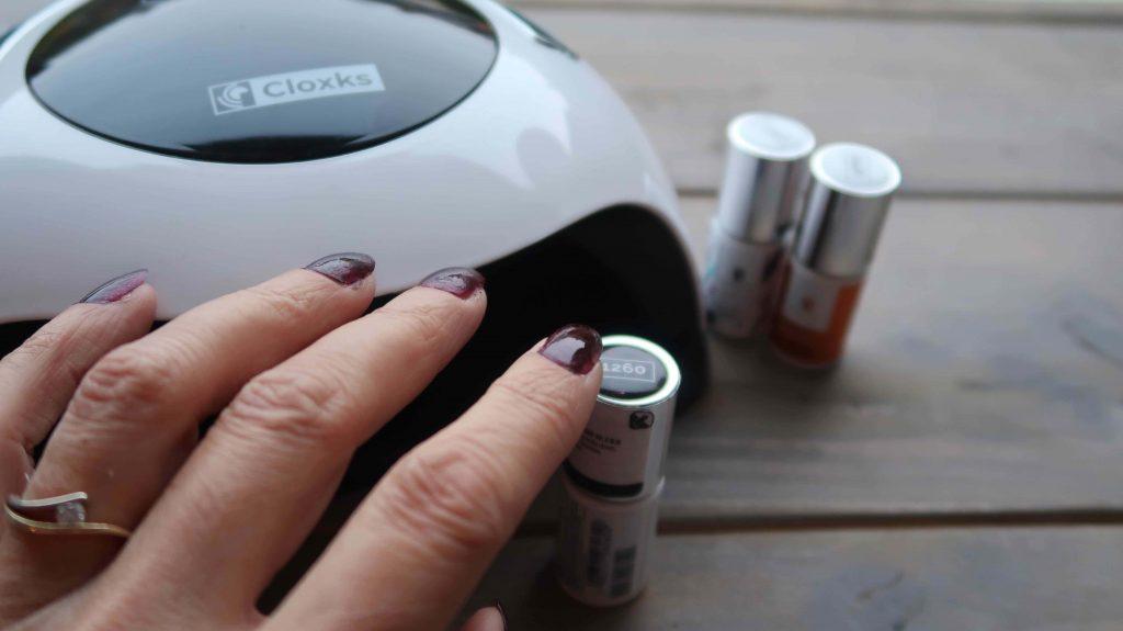 Stappenplan - perfecte thuis manicure