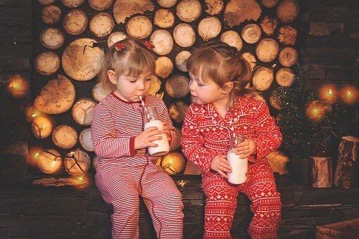 Tips voor een ontspannen kerstvakantie