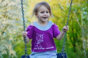 Huidige trends: Kinderkleding die helemaal in de mode is