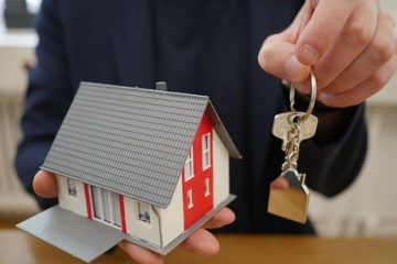 Veilig wonen met een alarmsysteem in je huis