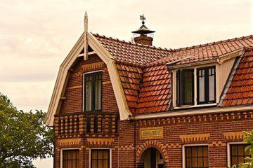 Verbouwing aan je huis voor meer ruimte