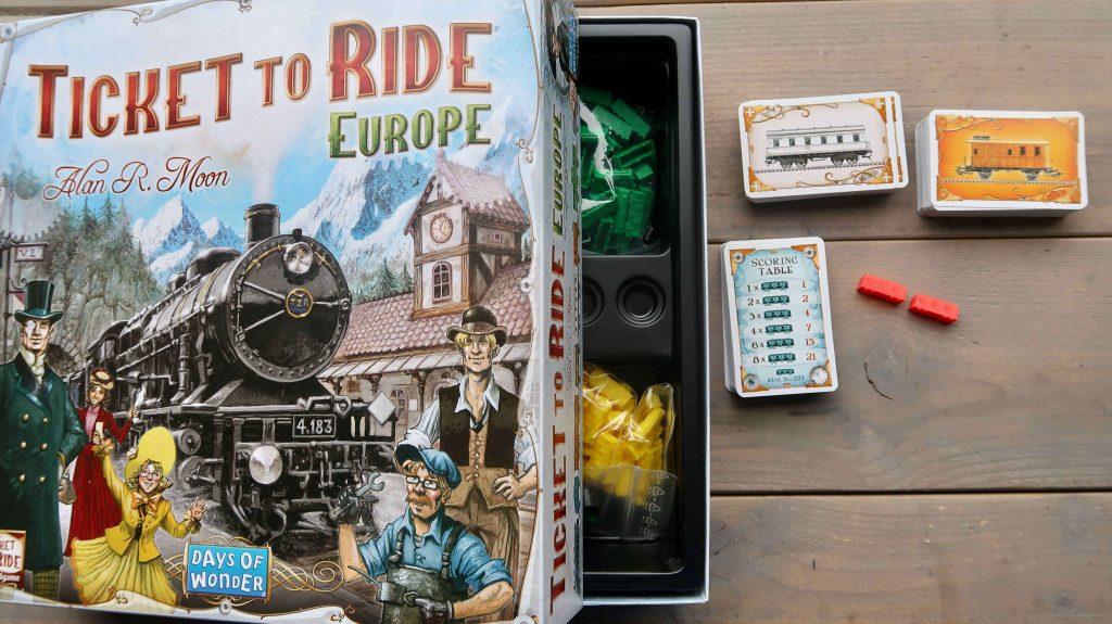 Print & Play: Gratis uitbreiding voor bordspelletjes en partygames