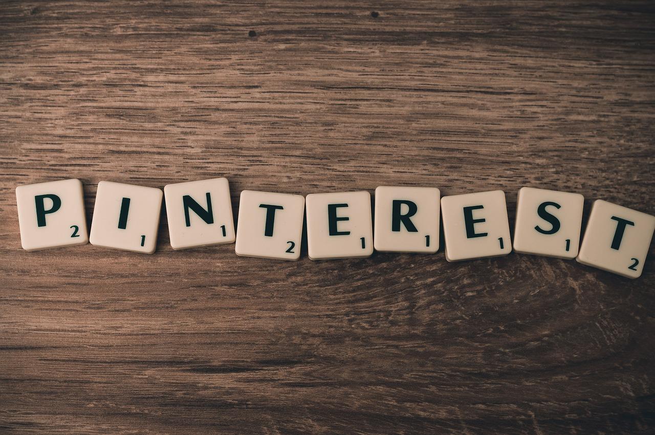 Hoe je met Pinterest meer bezoekers naar jouw website krijgt