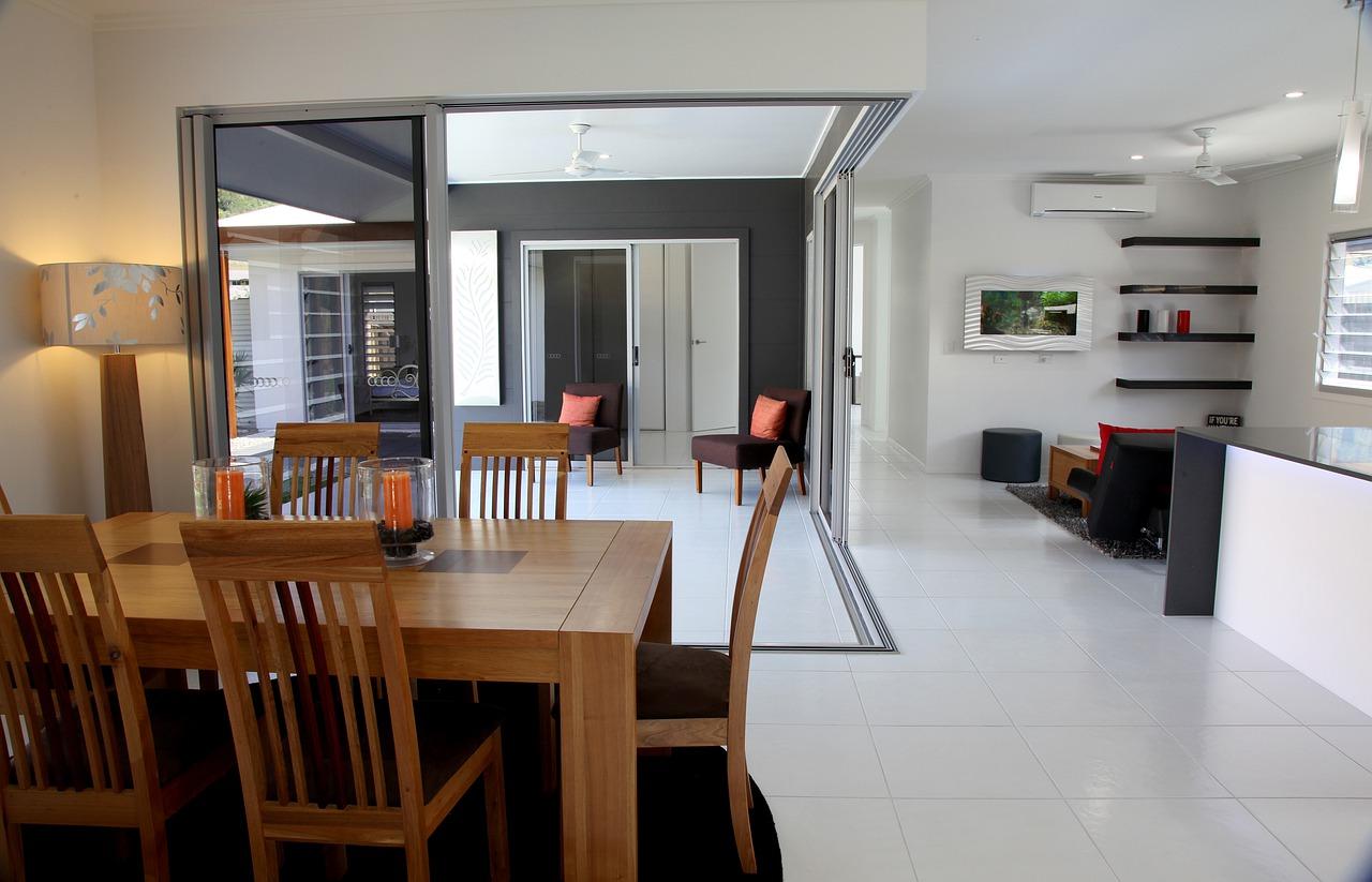 Een duurzaam huis is een betaalbaar huis