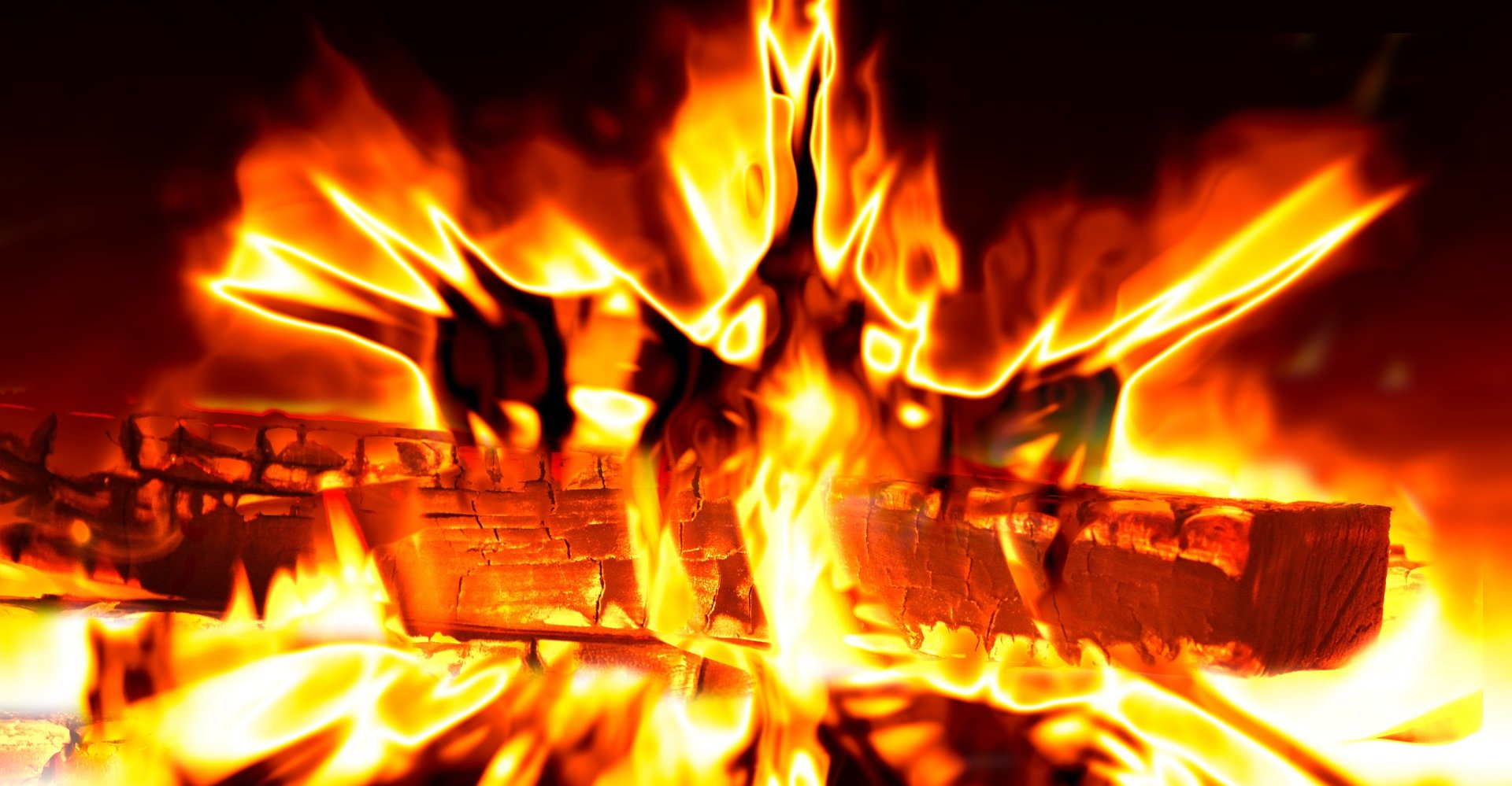 Warmte en sfeer in huis: 5 voordelen van een pelletkachel
