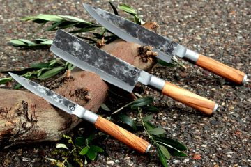 Barbecuen in de tuin- met deze tips is het altijd een succes