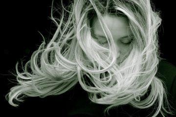 Zo kan je zorgen voor mooi en gezond haar - tips