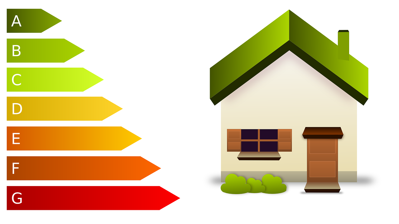 Hoe wooncomfort verhogen en besparen op energiekosten