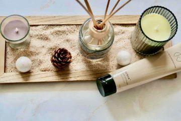 Optimale huid en haarverzorging in de herfst-tips