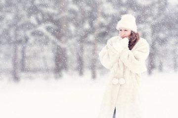 Winterjassen en laarzen- Zo blijf jij warm en droog deze winter